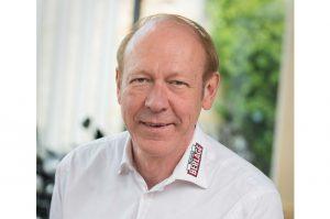 Dirk Berlage