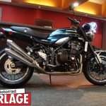 Z900RS 76